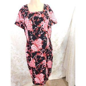 Worthington Dress